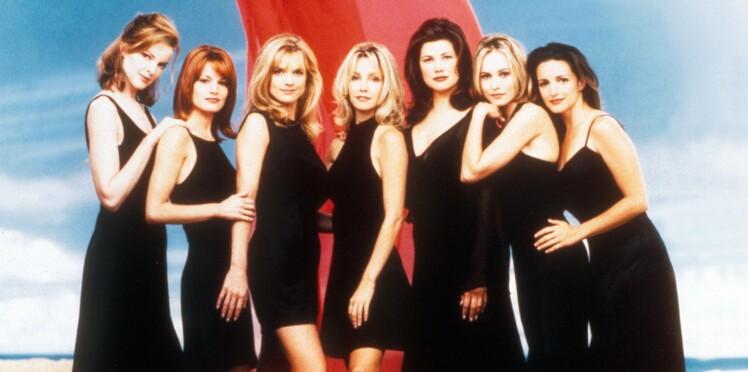 25 ans de la série Melrose Place : que sont devenus les acteurs ?
