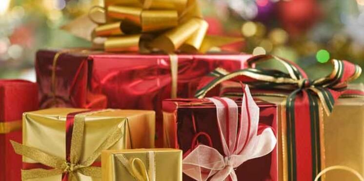 3 Français sur 10 revendent leurs cadeaux