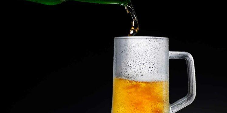 49 000 décès dus à l'alcool