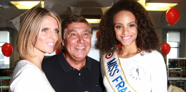 5 choses à savoir sur l'élection Miss France 2018