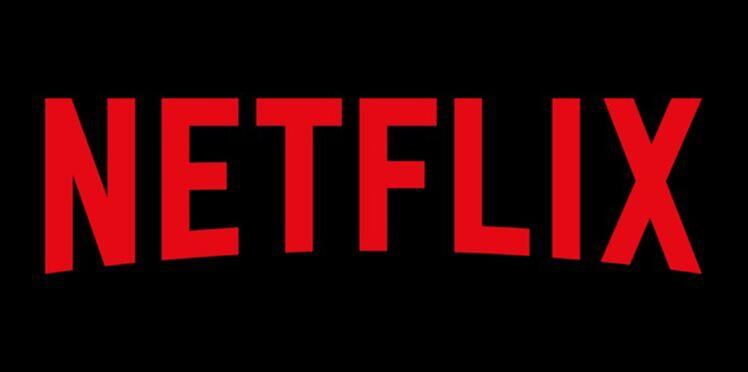 50 séries (pour tous les goûts) à regarder sur Netflix