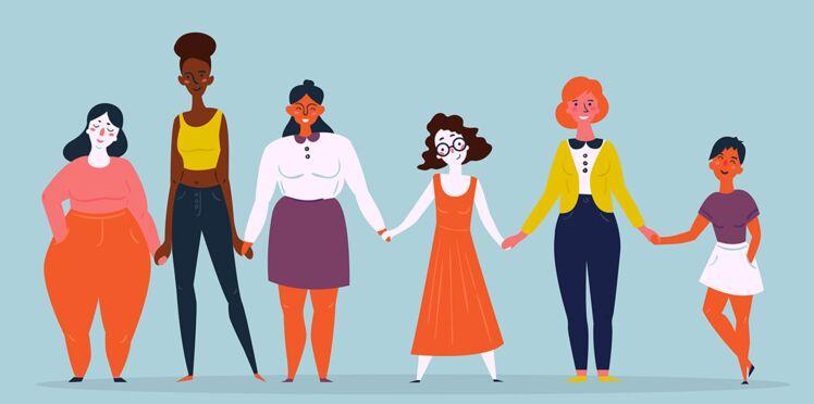 """8 mars : pourquoi on ne doit pas parler de """"Journée de la Femme"""""""