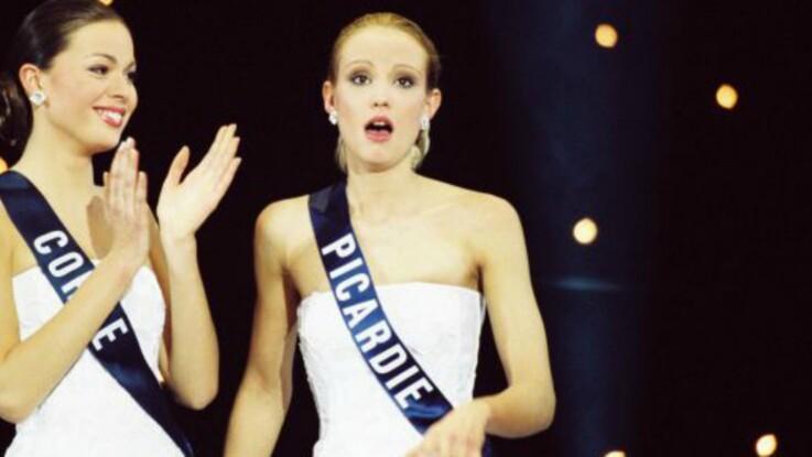 VIDÉO - 8 miss France qui ont marqué l'histoire du concours de beauté
