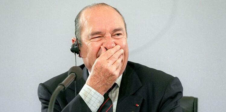 85 ans de Jacques Chirac : 5 anecdotes que vous ne connaissiez pas encore sur l'ancien Président