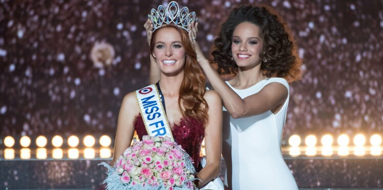 Miss france 2018 : à peine élue, Maëva Coucke déclenche déjà une polémique… injustifiée ?