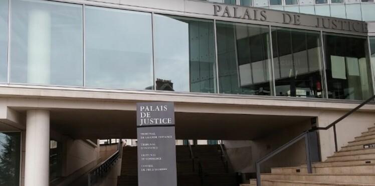 Abus sexuels sur une fillette de 11 ans: le parquet de Pontoise ne retient pas le viol