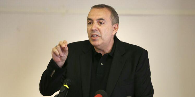 De nouvelles accusations contre Jean-Marc Morandini