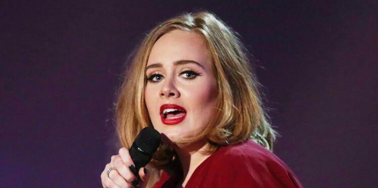 Adele sur les traces de Céline Dion ? Un hôtel de Las Vegas lui propose un contrat à 20 millions d'euros