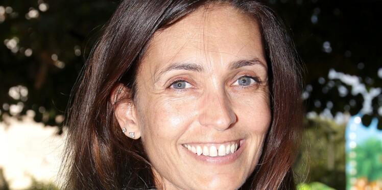 Adeline Blondieau raconte son agression dans un centre commercial