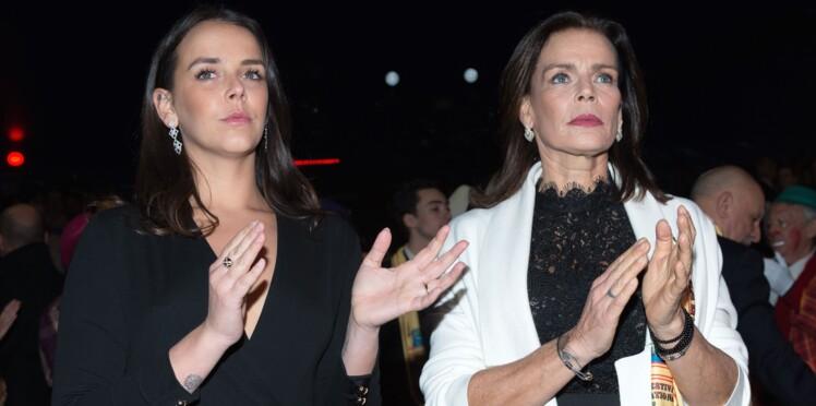 Stéphanie de Monaco : sa fille Pauline Ducruet lui adresse un adorable message d'amour