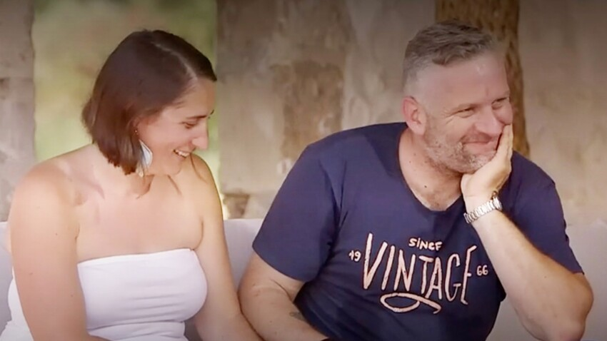 L'Amour est dans le pré - Emmanuelle et Romuald, séparés : elle explique les raisons de leur rupture