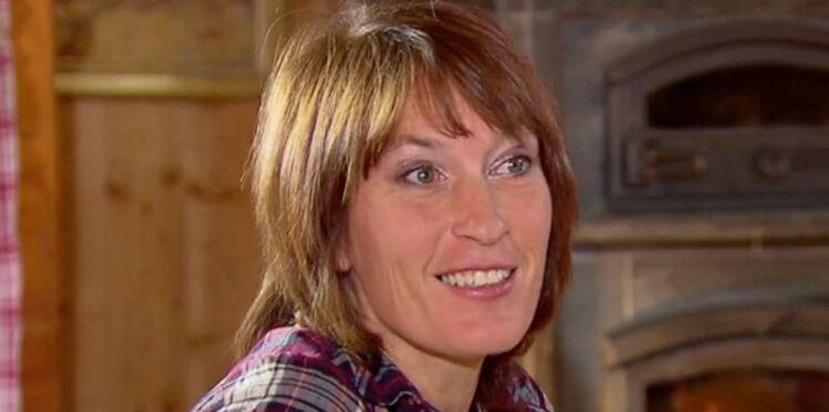L'Amour est dans le pré : pourquoi Carole a failli quitter l'émission