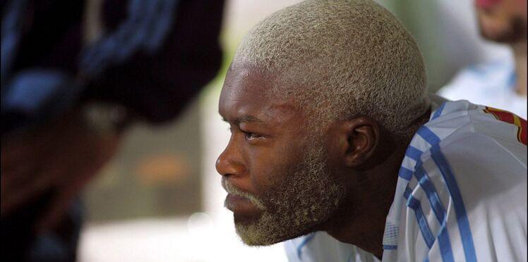 Affaire de la sextape : Djibril Cissé, complice?