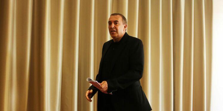 Affaire des castings: Jean-Marc Morandini en garde à vue