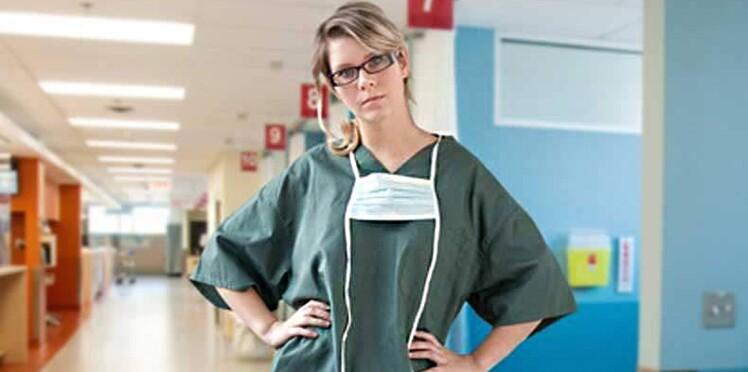Affaire Fillon : lettre ouverte d'une infirmière en colère