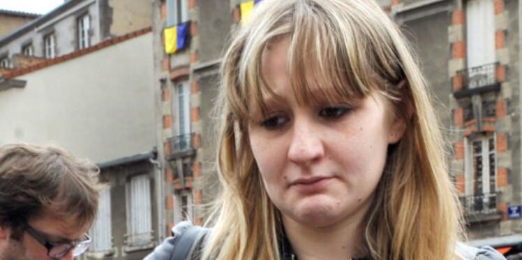 Affaire Fiona : 30 ans de prison requis, la peine maximale