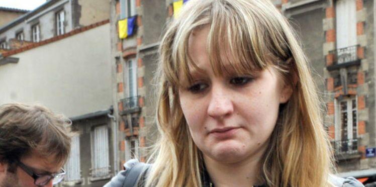 Affaire Fiona : Cécile Bourgeon reste en prison