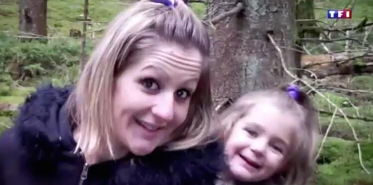 Affaire Fiona : 20 ans de prison pour la mère de la fillette et son ex-compagnon