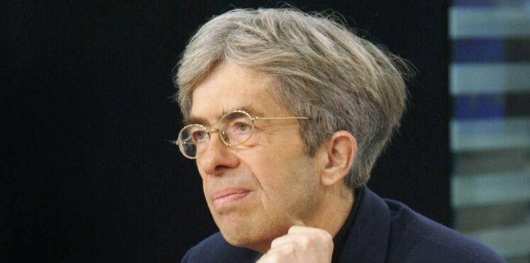 Affaire Grégory : la lettre de suicide du juge Lambert dévoilée