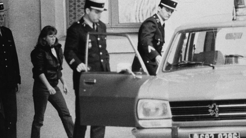 Affaire Grégory : les nouvelles révélations troublantes du cousin de Murielle Bolle
