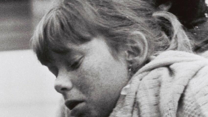 Affaire Grégory : qui est Murielle Bolle, celle qui détient sans doute la vérité?