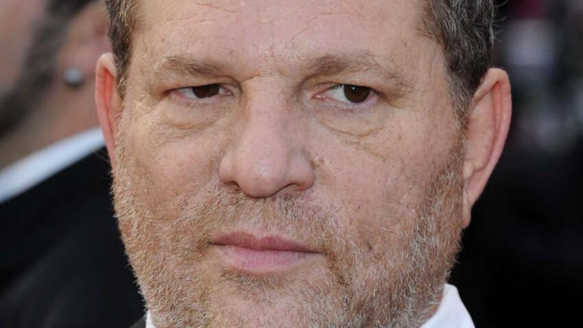 Affaire Harvey Weinstein : voici les 28 actrices qui affirment déjà avoir été victimes du producteur