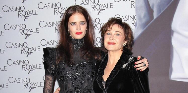 Affaire Harvey Weinstein : la fille de Marlene Jobert, Eva Green, parmi les victimes du producteur