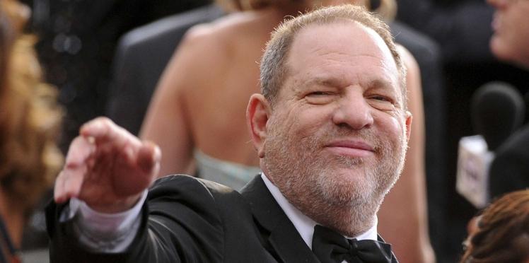 Affaire Harvey Weinstein : que risque le producteur ?