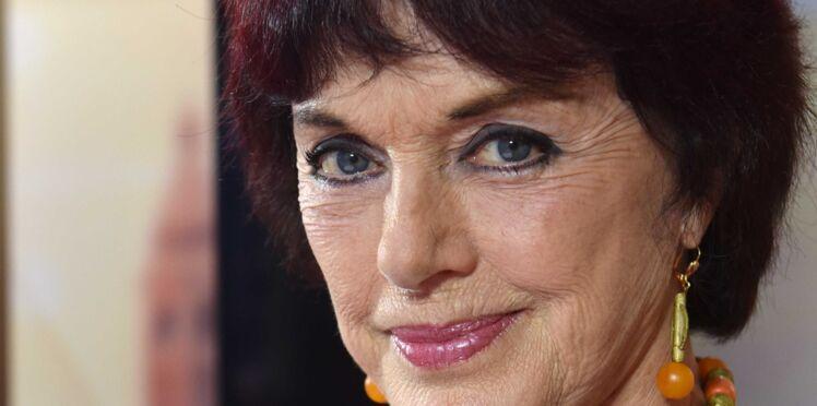 Affaire Levothyrox : Anny Duperey pousse un coup de gueule contre Élise Lucet