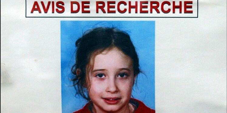 Affaire Maëlys : Nordahl Lelandais va être entendu pour la disparition d'Estelle Mouzin
