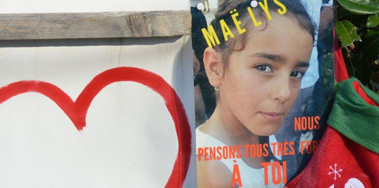 Affaire Maëlys: Nordhal Lelandais dit avoir giflé la fillette, ce qui aurait provoqué sa mort