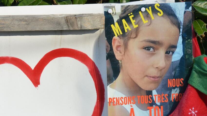 Affaire Maëlys: Nordahl Lelandais dit avoir giflé la fillette, ce qui aurait provoqué sa mort