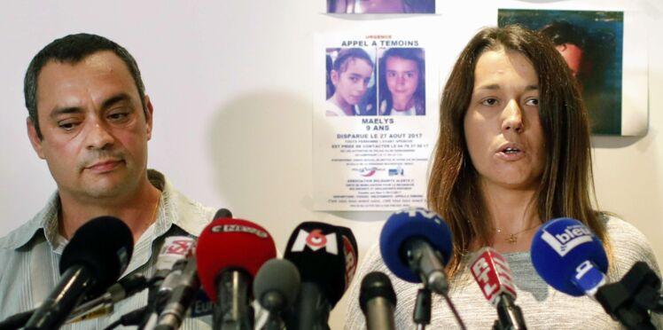 Affaire Maëlys : la mère de la fillette partage un message bouleversant suite aux aveux de Nordahl Lelandais