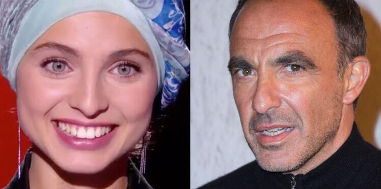 Affaire Mennel (The Voice) : Nikos s'exprime pour la première fois
