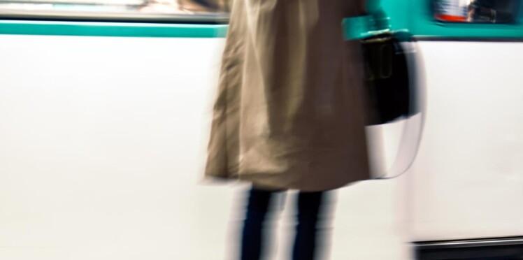 Agression sexuelle dans les transports : un homme placé en garde à vue