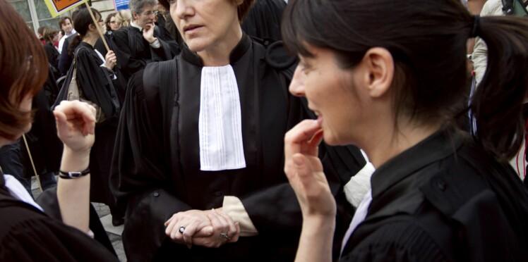 Aide juridictionnelle: la réforme de son financement ne sera pas appliquée en 2014