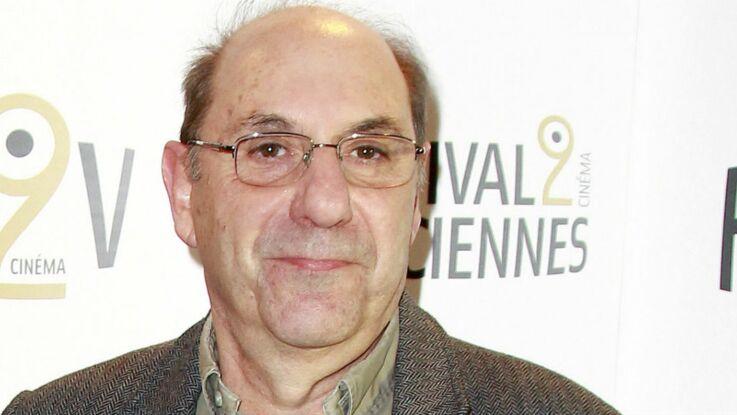 Mort d'Alain Berberian, réalisateur de La cité de la peur