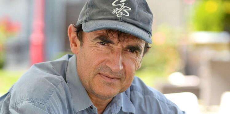 Albert Dupontel fait scandale : il bénéficie d'un hôtel particulier loué 1200 euros par mois