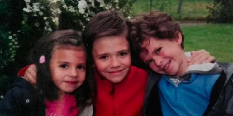 Les trois enfants enlevés dans le Rhône retrouvés sains et saufs