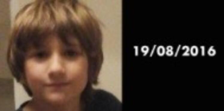 Saône et Loire: l'alerte enlèvement déclenchée pour un petit garçon de 9 ans