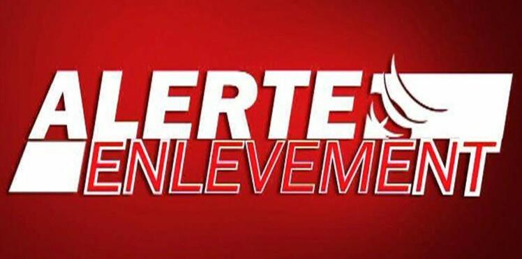 Alerte enlèvement : le nourrisson a été retrouvé à Marseille