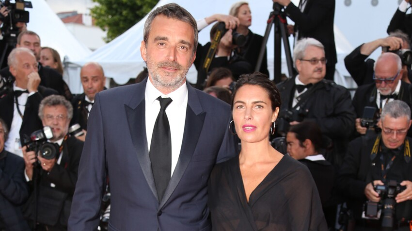 Alessandra Sublet : qui est son mari, Clément Miserez ?