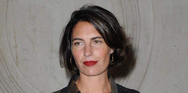 """Alessandra Sublet de retour à la télévision : """"J'ai des idées en tête et des envies de programmes"""""""