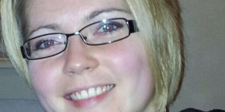 Affaire Alexia Daval : la chronologie sur la nuit du meurtre dévoilée