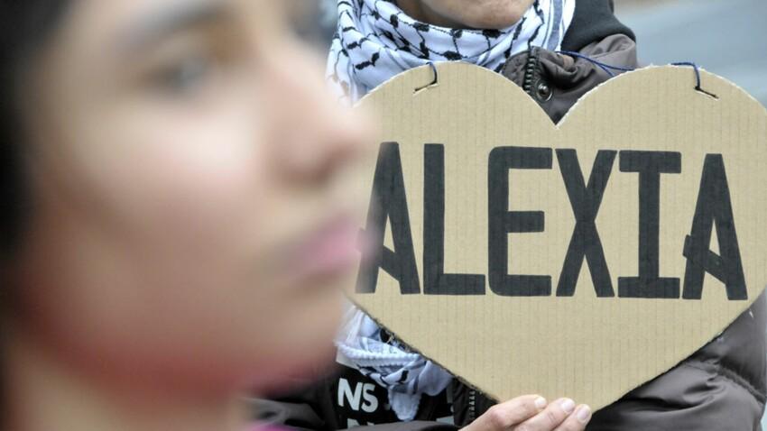 """""""De la haine? On en est incapable"""", les parents d'Alexia Daval se confient"""