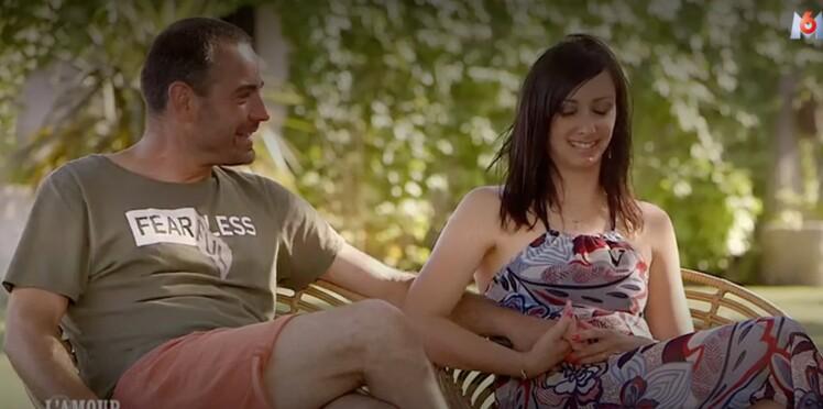 L'Amour est dans le pré 12 : Sébastien et Émilie sont toujours fous amoureux