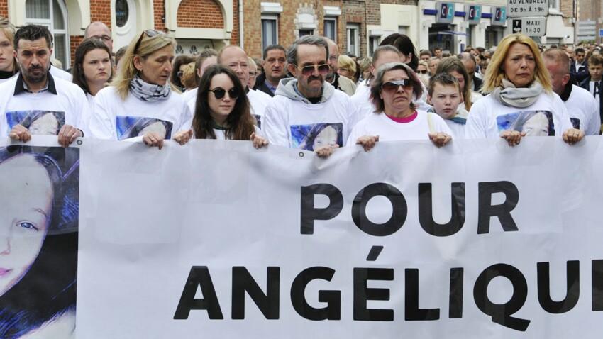 """Mort d'Angélique: son meurtrier """"explique"""" son geste dans un courrier"""