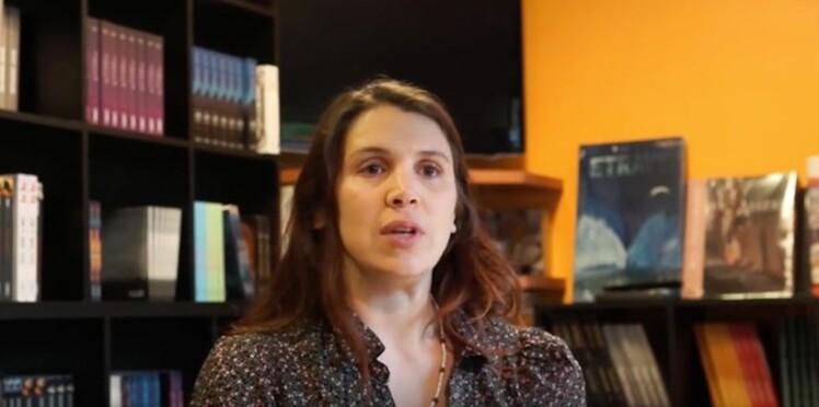 La nouvelle vie d'Anne Alassane, cinq ans après la mort de ses deux filles