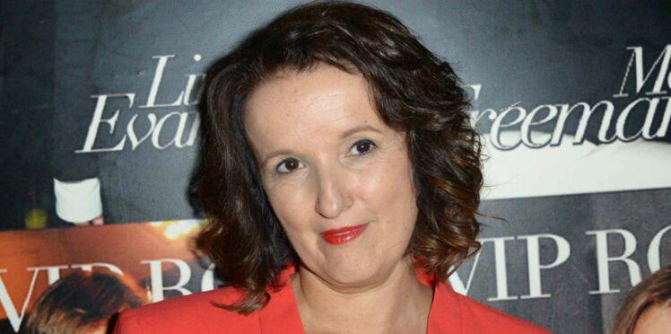 """Anne Roumanoff : sa réponse cinglante à la tribune sur """"la liberté d'importuner"""""""