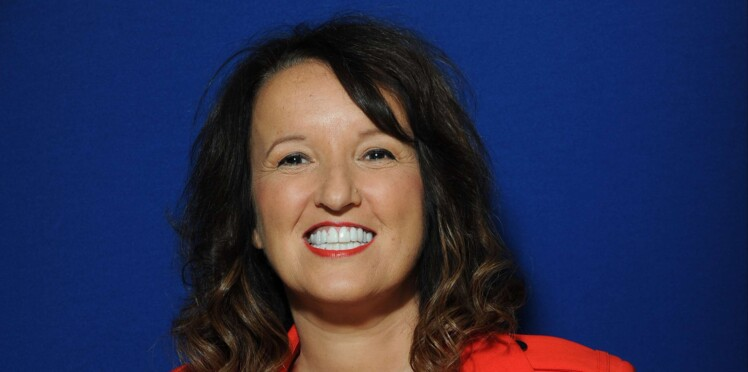 Anne Roumanoff se confie sur son ex-mari, un an après leur divorce